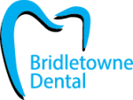 Bridletowne Dental Logo