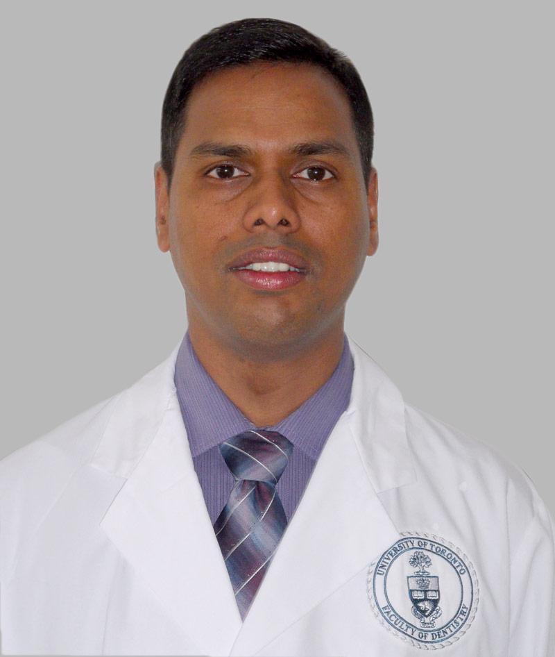 Dr. Jeyapalan
